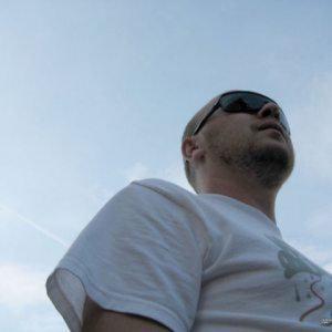 Profile picture for Alex Kogan