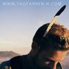 Tao Farren-Hefer