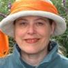 Cathryn Hrudicka