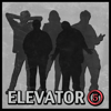 Elevator5 Productions