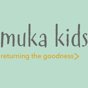 Profile picture for muka kids