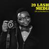 39 Lashes Media