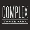 Complex Skatepark