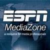 ESPNMediaZone