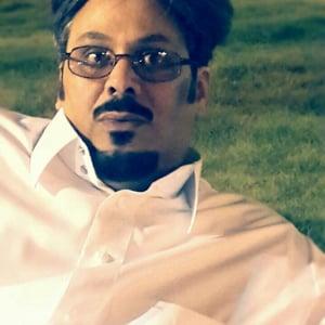 Profile picture for Fasl