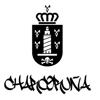 Charcoruña
