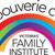 Bouverie Centre