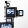UMW Video Art