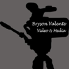 Bryson Valente