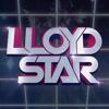 LLOYDSTAR Pictures