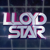 LLOYDSTAR Pictures