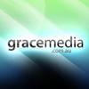 Grace Media