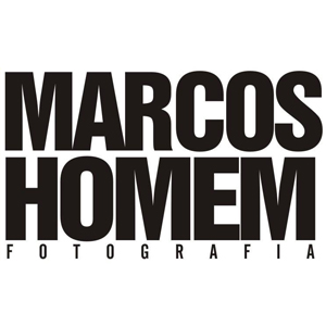 Profile picture for Marcos Homem