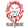 Village Lions RFC