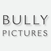 Bully Pictures