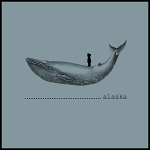 Profile picture for Alaska Films