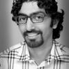 Hisham Mostafa