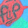 I Graff Bogotá
