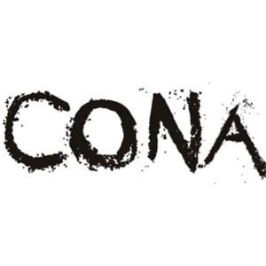 Profile picture for CONA Zavod