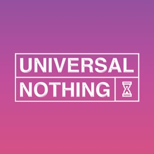 Profile picture for Universal Nothing