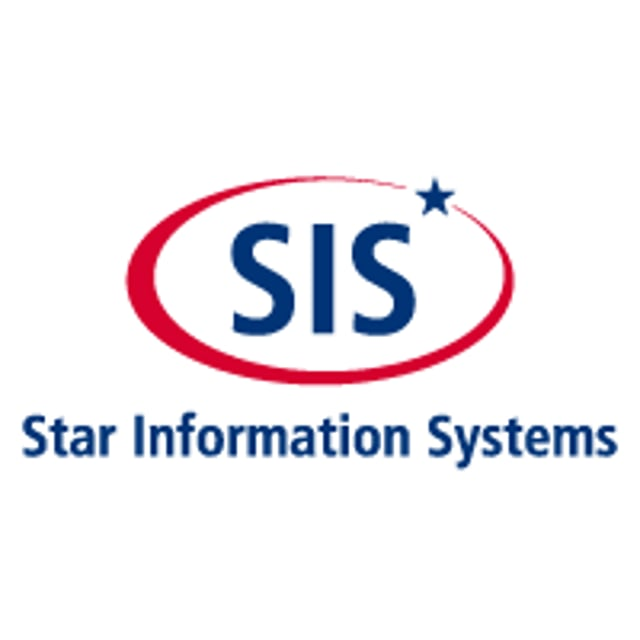 SIS  Star Information Systems