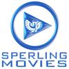 Sperling Movies