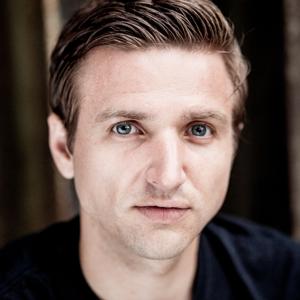 Profile picture for tim fehske