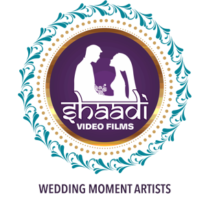Profile picture for shaadivideofilms