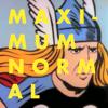 MaximumNormal