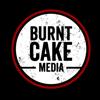 Burnt Cake Media