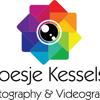Loesje Kessels