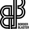 BorderBlaster