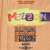 Mezzon