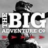 The Big Adventure Company