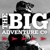 The Big Adventure Company