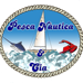 Pesca Náutica & Cia