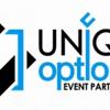 Unique Option -Your event partne