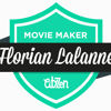 Florian Lalanne