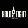 HOLD TIGHT LONDON