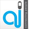 AlphaLoop, LLC