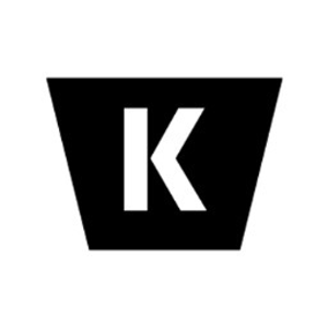 Profile picture for KNOWWEAR