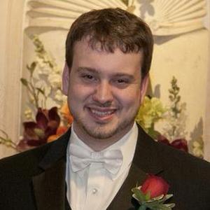 Profile picture for Joe Catanzano