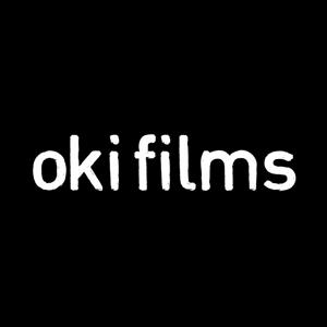 Profile picture for oki films