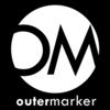 outermarker media