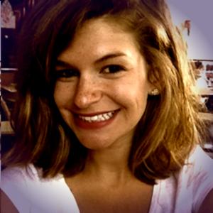 Profile picture for Jennie Schulman