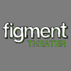 Figment Theater