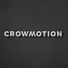 Crowmotion
