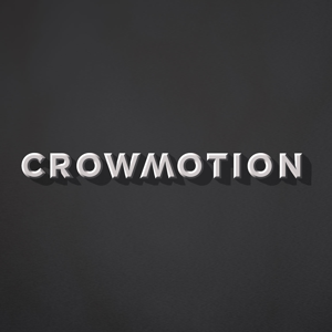 Profile picture for Crowmotion