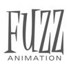 Fuzz Animation