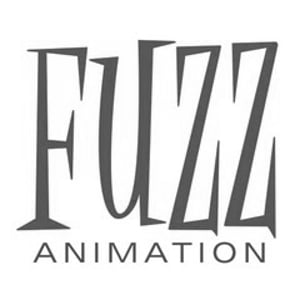 Profile picture for Fuzz Animation